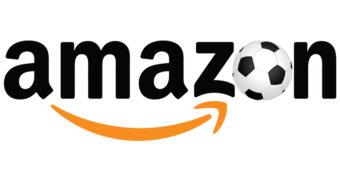 Euro 2016 shop on Amazon France