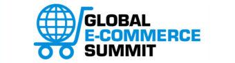 Global E-commerce Summit 2016