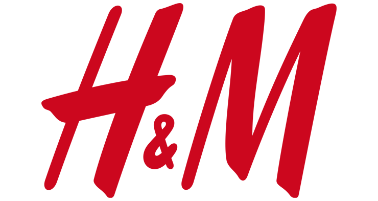H&M launches online store in 7 new countries in Europe