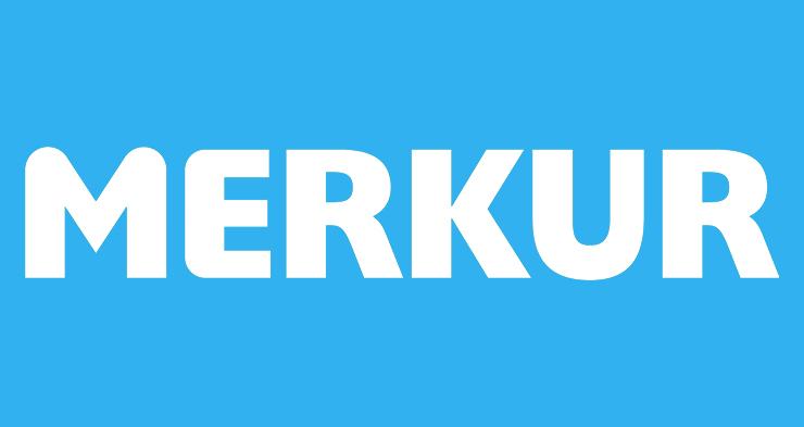 Merkur Shop