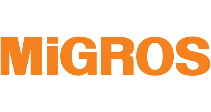 mobile home companies with Migros Ch Relaunched Website on 070 Flughafen Frankfurt Erleben also Dahua  work Video Inter  Solution likewise Slower Growth Danone likewise Hr Software Market Reinvents as well 3 Things That Investors Should Know About Starhub Ltd Now.