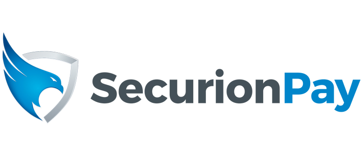SecurionPay wants to change approach of online payments