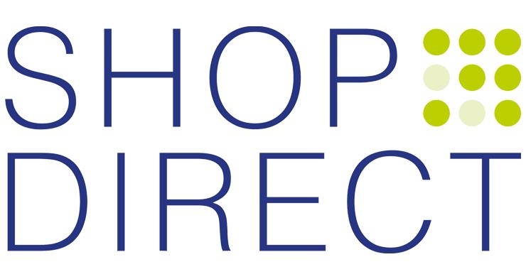 Shop Direct's comparison tool boosts its conversion