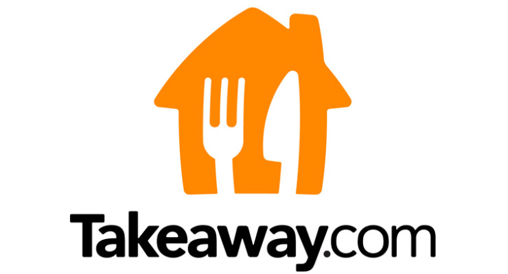 Takeaway wants to proceed with IPO