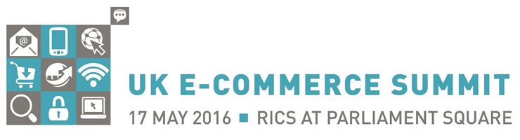 UK E-Commerce Summit