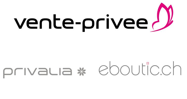 Vente-Privee acquires Spanish fashion ecommerce site Privalia
