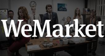 WeMarket launches B2B marketplace