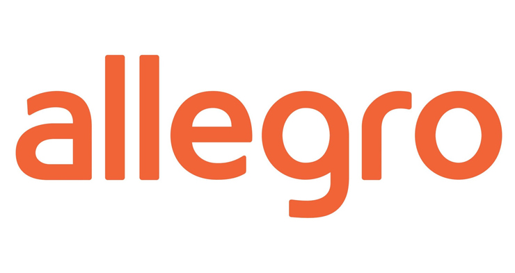 What you should know about Polish marketplace Allegro