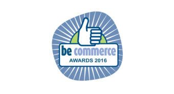 BeCommerce Awards