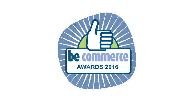 Vente named best online store of belgium - Vente exclusive belgique ...