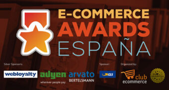 Ecommerce Awards Spain