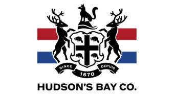 Hudson's Bay in the Netherlands