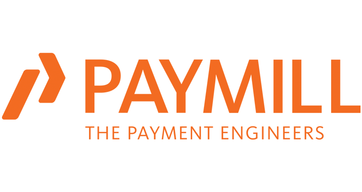 German payment provider Paymill files for preliminary insolvency