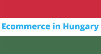 Ecommerce in Hungary