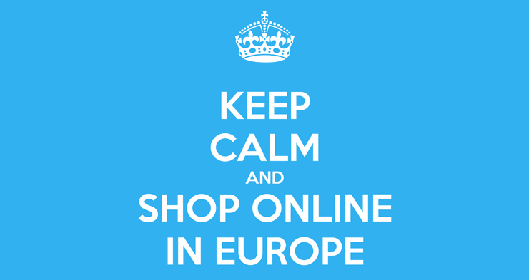 What will Brexit mean for ecommerce in Europe?