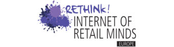 Rethink Internet of Retail Minds