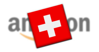 Switzerland marketplace