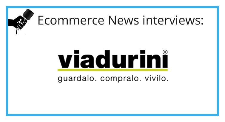 Italian design furniture retailer Viadurini expands to US