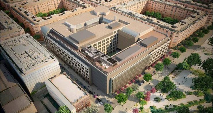 Amazon will open new Spanish headquarters in summer 2017