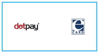 Dotpay and eCard
