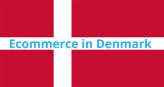 Ecommerce in Denmark