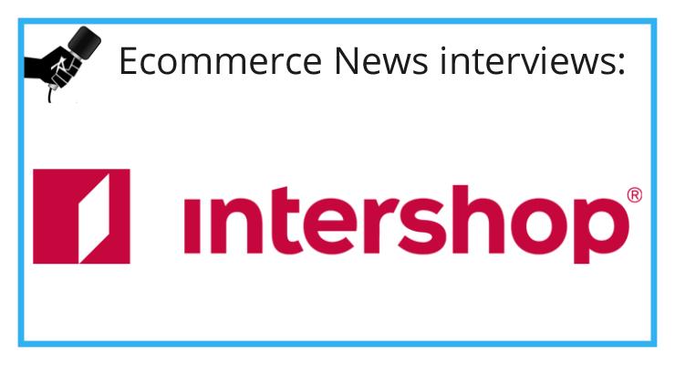 Gartner: 'Intershop among the top in retail software'