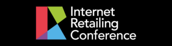 InternetRetailing Conference