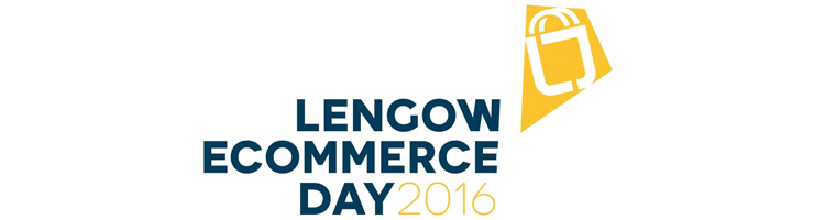 Lengow Ecommerce Day
