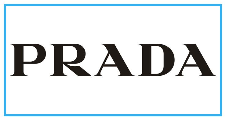 Prada starts online selling in Europe