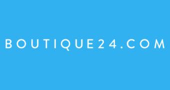Boutique24