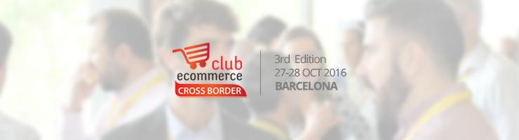 Cross-Border Summit 1to1