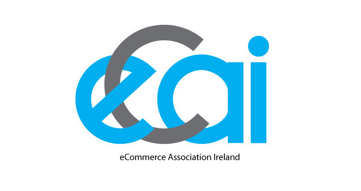 Irish ecommerce association eCAI joins EMOTA