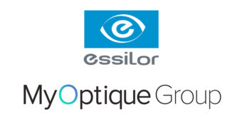 Essilor acquires MyOptique
