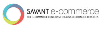 Savant e-Commerce
