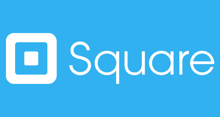 Payments company Square comes to Europe