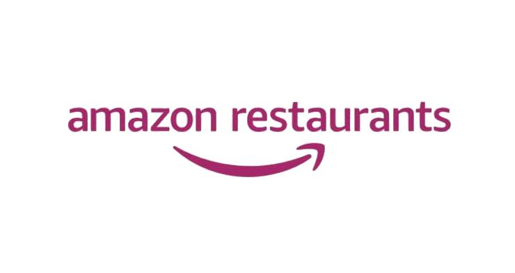 [عکس: amazon_restaurants.jpg]