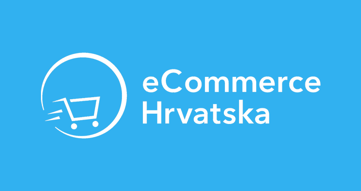 Croatian ecommerce association eCommerce Hrvatska joins EMOTA