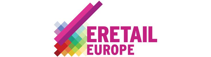 eRetail Europe 2016