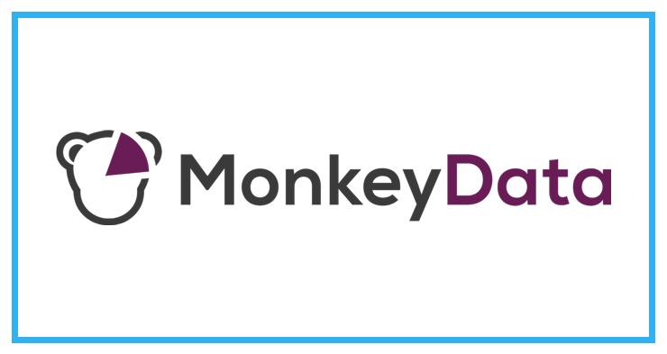 MonkeyData raises seed round at €8 million valuation