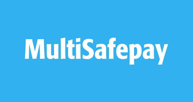 MultiSafepay adds Austrian EPS to payment platform Multisafepay Contact