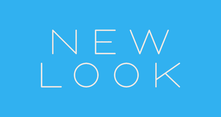 UK fashion retailer New Look launches online shop in Germany