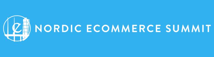 Nordic eCommerce Summit Malmö