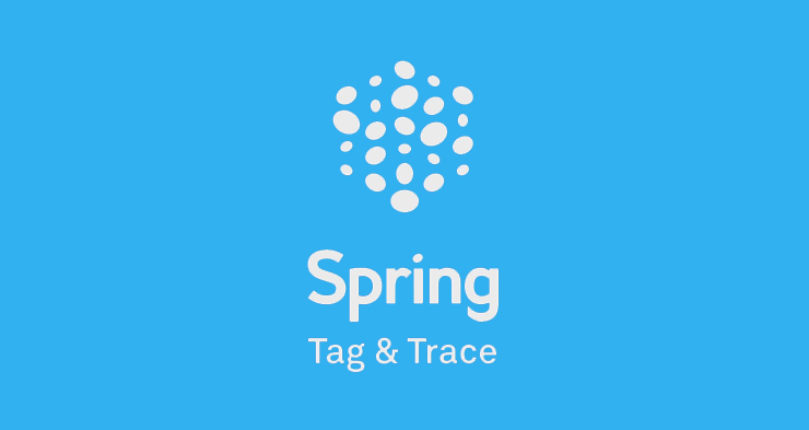 Spring launches RFID tracking on international deliveries