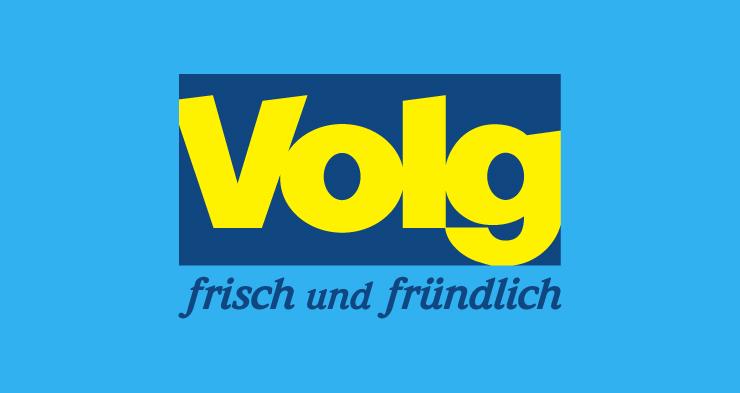 Swiss supermarket Volg expands online shop in 2017