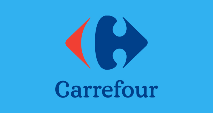 'Carrefour will sell online groceries in Poland'