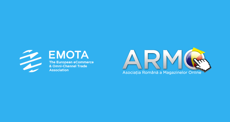 Association of Romanian Online Stores joins EMOTA