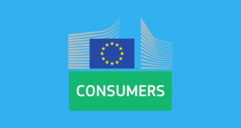 EU Consumer Affairs