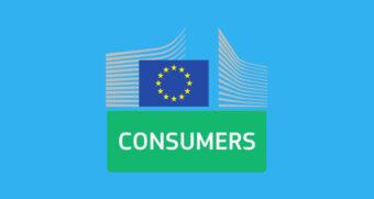 EU Consumer Affairs