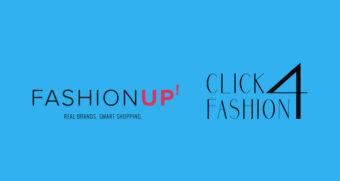 FashionUP acquires Click4Fashion