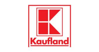 Kaufland online shop